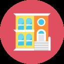 Appartamenti e Case in Vendita e Affitto