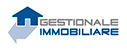 gestionale_immobiliare
